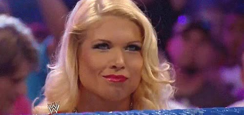 Watch beth phoenix GIF on Gfycat. Discover more related GIFs on Gfycat