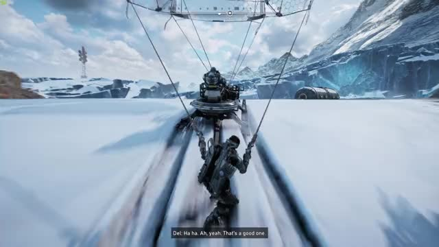 Watch and share Gears 5 GIFs and Physics GIFs by Jamie on Gfycat