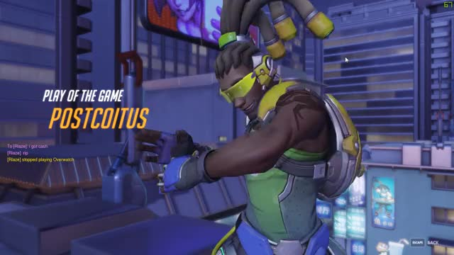 Watch Triple airblast GIF on Gfycat. Discover more overwatch GIFs on Gfycat