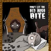 Watch bed bugs GIF on Gfycat. Discover more related GIFs on Gfycat