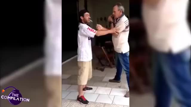 Watch I'M DRUNK I'M ALRIGHT GIF by @boomediaa-yt on Gfycat. Discover more compilation, drunk, fail, funny, funny compilation, funny drunk, funny fails, funny videos, try not to laugh, try not to laugh challenge GIFs on Gfycat