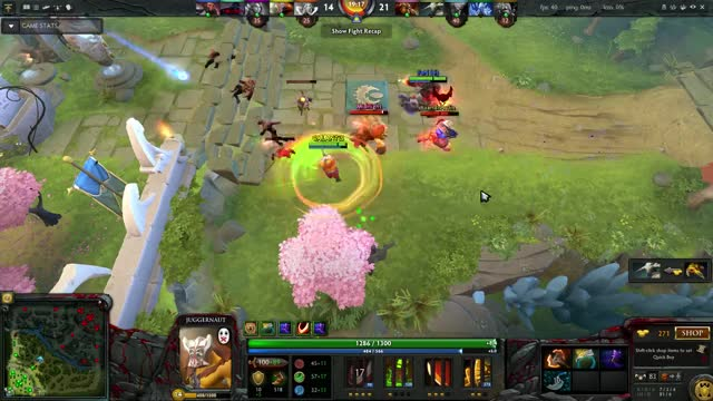 Watch and share Dota2 GIFs by Mohammed Osama Rashed on Gfycat