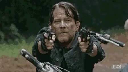 Watch walking dead GIF on Gfycat. Discover more related GIFs on Gfycat
