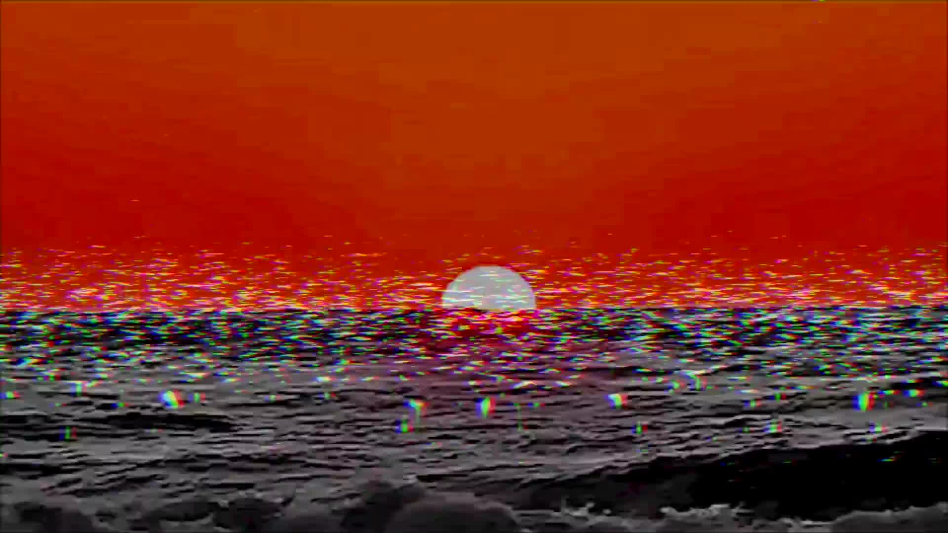 Uicideboy The Crescent Moon And The Rising Sun Gif Gfycat