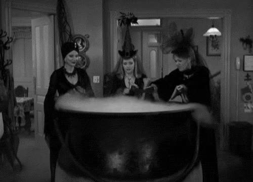 Watch witches brew GIF on Gfycat. Discover more related GIFs on Gfycat