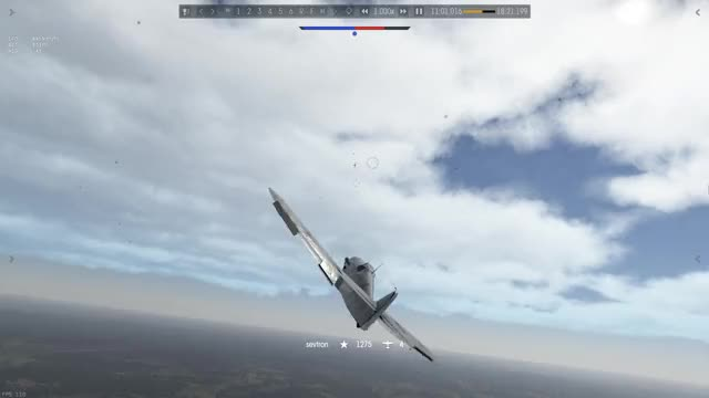 Watch and share War Thunder GIFs by sevtron on Gfycat