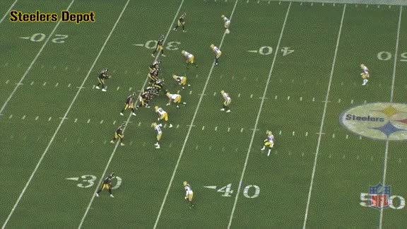 Watch and share 5-packers-4 GIFs on Gfycat