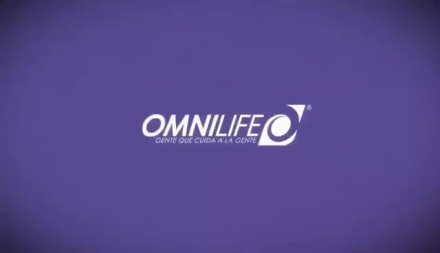 Watch Omni GIF on Gfycat. Discover more chivas, guadalajara, mexico, morado, nutricion, omnilife, productos, salud GIFs on Gfycat
