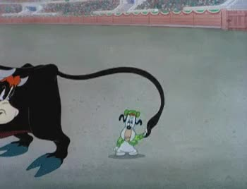 "Watch and share From ""Senor Droopy"" Tags: Tex Avery Gif Senor Droopy Droopy Jumprope May 17, 2012, 5:31pm       Permalink GIFs on Gfycat"