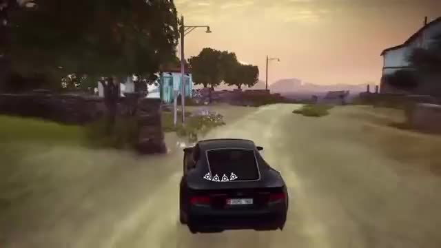 Watch Land, Sea and Air Stunt - Just Cause 3 GIF by ThePyrotechnician (@thepyrotechnician) on Gfycat. Discover more jc3, just cause 3, thepyrotechnician youtube, thepyrotechnician youtueb GIFs on Gfycat