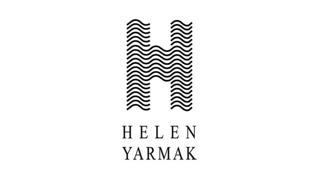 Watch HELEN  GIF by @nereid on Gfycat. Discover more related GIFs on Gfycat