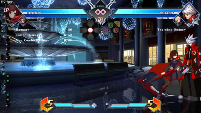 Watch and share BBtag Combo? GIFs by George Joe Merriman III on Gfycat
