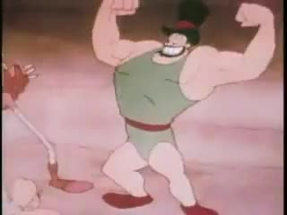 Watch and share Popeye Cartoons GIFs and 90's Cartoons GIFs on Gfycat