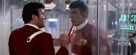 Watch Leonard Nimoy died... GIF on Gfycat. Discover more related GIFs on Gfycat