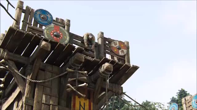 Watch and share For Honor GIFs and Forhonor GIFs by comradeturkey on Gfycat