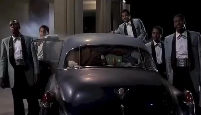 Watch Back to the Future reefer addicts GIF on Gfycat. Discover more Back to the Future, marijuana, pot, reefer referance, weed GIFs on Gfycat