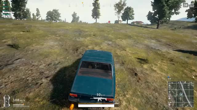 Watch and share Pubg GIFs and Yeet GIFs by swiggity on Gfycat