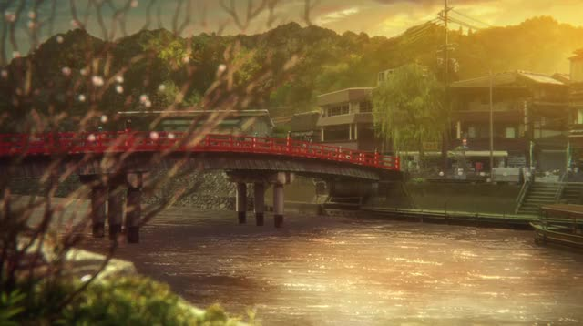 Watch Hibike! Euphonium S2 - 10 GIF by Agamath (@agamath) on Gfycat. Discover more Anime GIFs on Gfycat