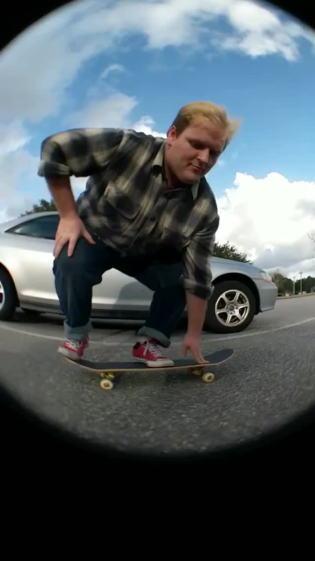Watch and share Skate Vid GIFs on Gfycat