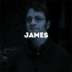 Watch this trending GIF on Gfycat. Discover more HP, harrypotterdaily, hpedit, hpgif, hpgifs, hpgraphic, jilly, mine, mugglenet, pottergif, simplypotterheads GIFs on Gfycat