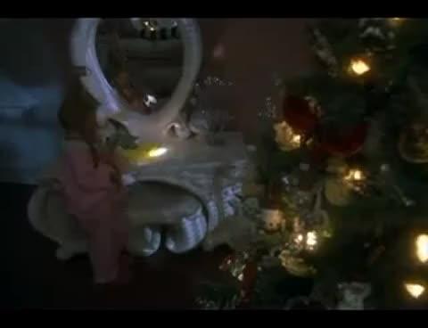 Where Are You Christmas GIF | Gfycat
