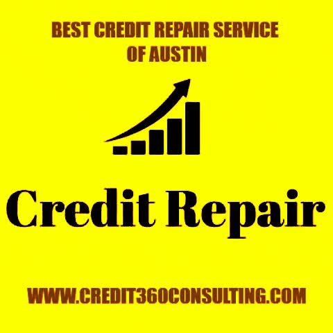 Watch and share Best Credit Repair Service Of Austin GIFs by sophiavincent69 on Gfycat