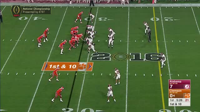 Watch and share Watson-Renfrow GIFs by mbrown5082 on Gfycat