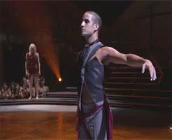 "Watch SYTYCD: Favorite RoutinesKayla & Kupono Contemporary to ""Gra GIF on Gfycat. Discover more Kupono Aweau, kayla radomski, mine, so you think you can dance, sytycd GIFs on Gfycat"