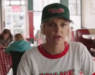 Watch this omg GIF by The GIF Smith (@sannahparker) on Gfycat. Discover more anna faris, omg, overboard, shock, shocked, surprise, whoa GIFs on Gfycat