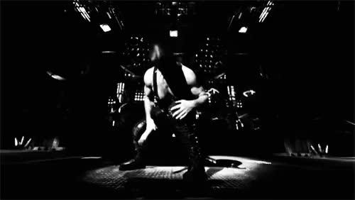Watch and share Ich Tu Dir Weh GIFs and Till Lindemann GIFs on Gfycat