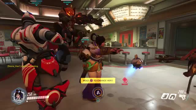 Watch overwatch_origins_edition_2017101211-6dCUOuD4Qss_fmt22 GIF on Gfycat. Discover more related GIFs on Gfycat