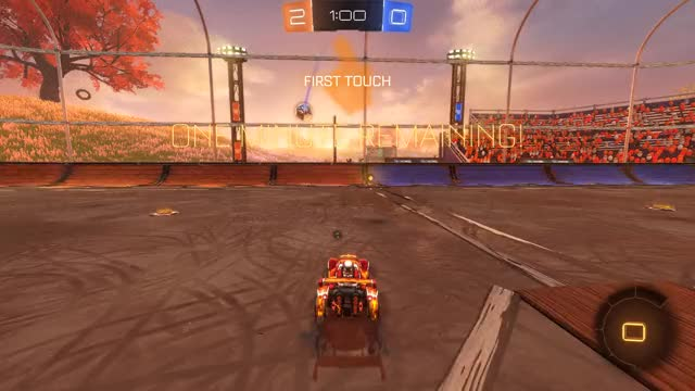 Watch ez redirect GIF by @pete_boyo on Gfycat. Discover more RLCS, air force, ez, ez shot, goal, hungarian, porn, rl, rocket league, yummy GIFs on Gfycat