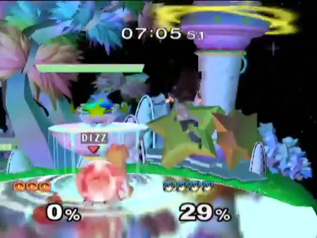 Watch FoD Marth Vro juggle nana bait GIF by meleelove (@snakeblade) on Gfycat. Discover more brothers, smash, super GIFs on Gfycat