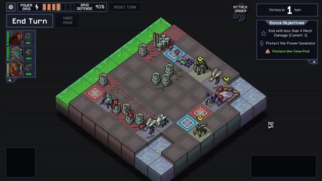 Watch and share Into The Breach 03 03 2018 23 52 23 GIFs on Gfycat