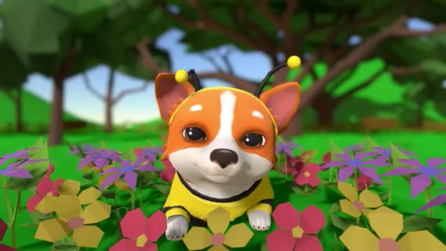 Watch bee GIF by @vrdoggos on Gfycat. Discover more related GIFs on Gfycat