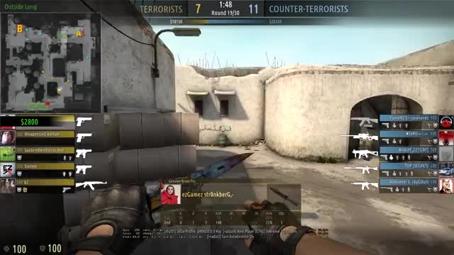 Watch common GIF by @str0nkberg on Gfycat. Discover more csgo, deagle, headshot GIFs on Gfycat