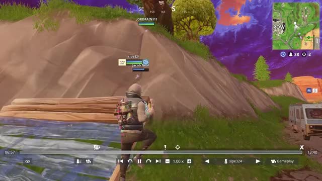 Watch and share Fortnitebr GIFs and Fortnite GIFs by Sipe on Gfycat