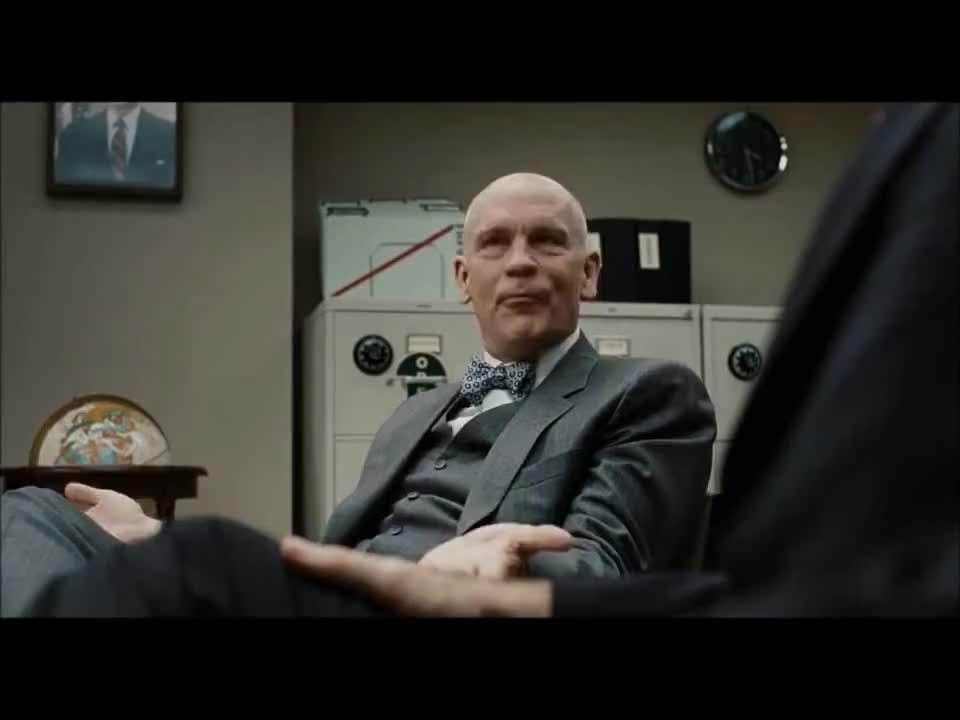 Best Malkovich GIFs | Find the top GIF on Gfycat