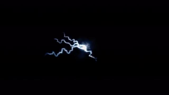 Watch and share Electricity GIFs and Lightning GIFs by colgate-smiile on Gfycat