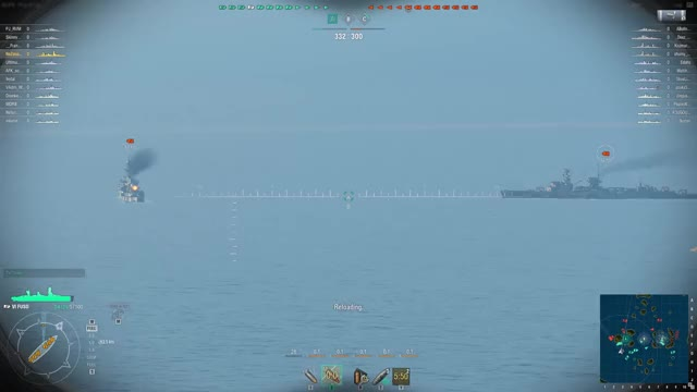 Watch and share Battleships GIFs and Fuso GIFs by nozoupforyou on Gfycat