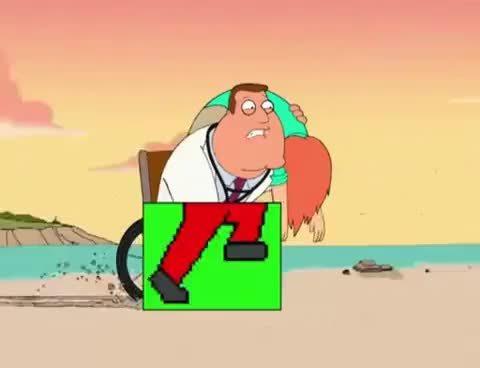 Watch joe GIF on Gfycat. Discover more family guy GIFs on Gfycat