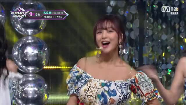 Watch c1 GIF on Gfycat. Discover more celebs, jihyo, kpop, twice GIFs on Gfycat