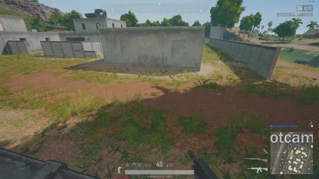 Watch and share Pubg GIFs by Schmigalis on Gfycat