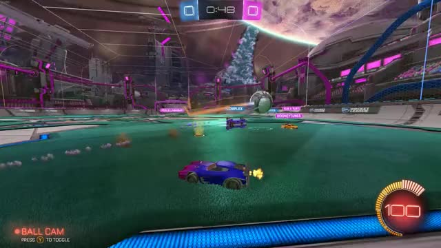 Watch block GIF by Deluxe (@deluxe99) on Gfycat. Discover more rocket league GIFs on Gfycat