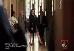 Watch Olitz - Scandal 4x01 GIF on Gfycat. Discover more Fitz Grant, Olitz, i loved this, it seemed perfect, kerry washington, my gifs, my scandal gifs, olivia and fitz, olivia pope, olivia x fitz, scandal, scandal 401, scandal abc, tony goldwyn GIFs on Gfycat