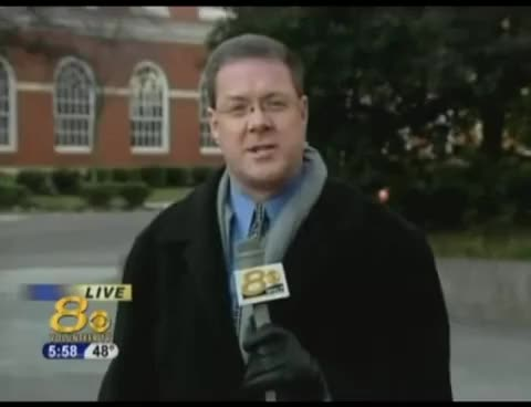 Watch and share On The Ground Reporter GIFs on Gfycat