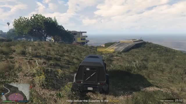 Watch and share Gtav GIFs and Gta GIFs by Freezy on Gfycat