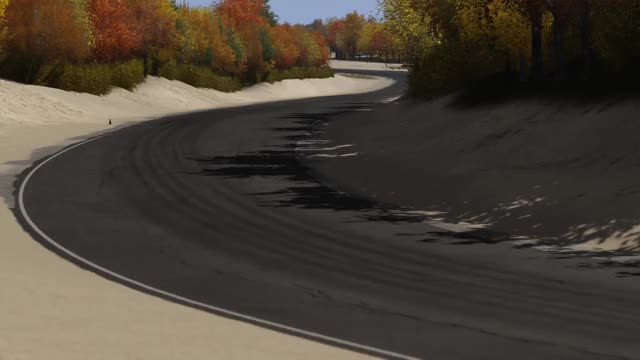 Watch Assetto Corsa 08.28.2017 - 00.57.43.04 GIF on Gfycat. Discover more related GIFs on Gfycat