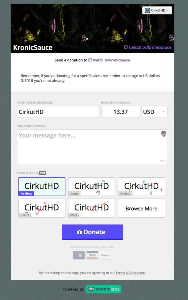 Watch Donate Transparency GIF on Gfycat. Discover more related GIFs on Gfycat
