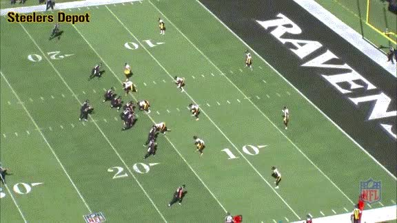 Watch and share Haden-ravens-1 GIFs on Gfycat
